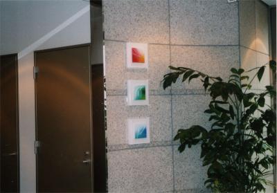 http://maekawaart.com/gdthumb/gdtlag.php?path=../../images/scene/scene010.jpg
